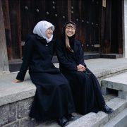 Muslims of Japan