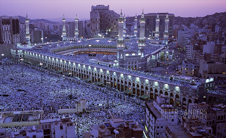 Image result for makkah