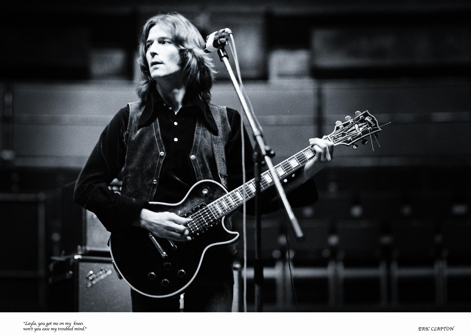 「eric clapton 1969」の画像検索結果